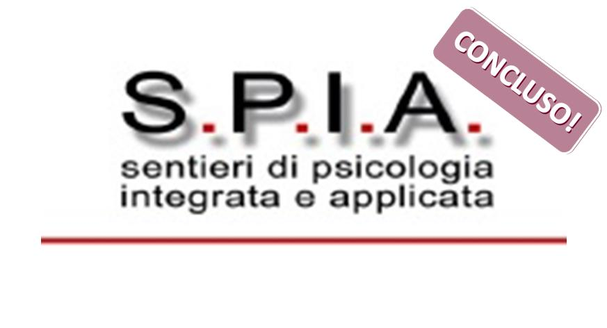 SPIA